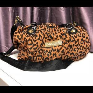 Betseyville handbag